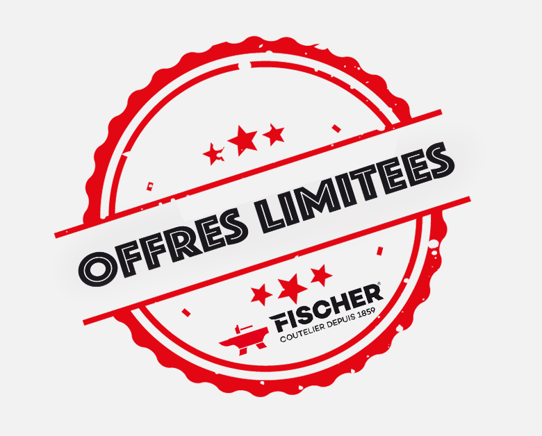 tampon_offres-limitees-fischer
